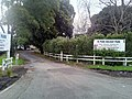 Te Puke Holiday Park.jpg