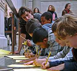 TeacherBritishMuseum.jpg