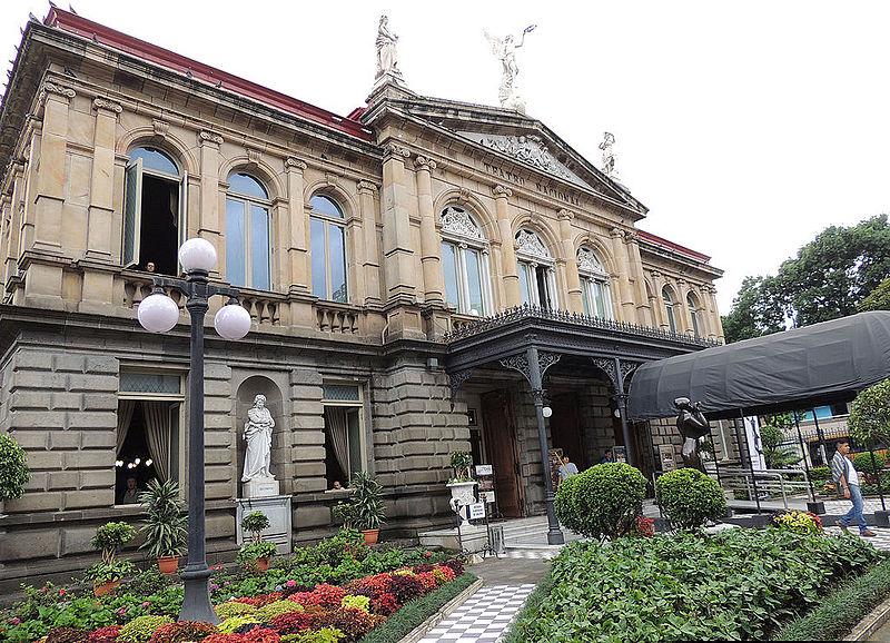 Hotel Luna Club Malgrat De Mar