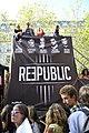 Techno Parade Paris 2012 (7989184537).jpg