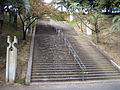 Tegarayama Central Park 12.jpg