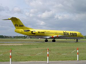 Tegel airport,D-AGPP pic2-1.JPG