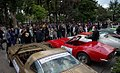 Tehran Classic Car Motorcade - 16 May 2018 27.jpg