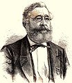 Teijsmann, Johannes Elias.jpg