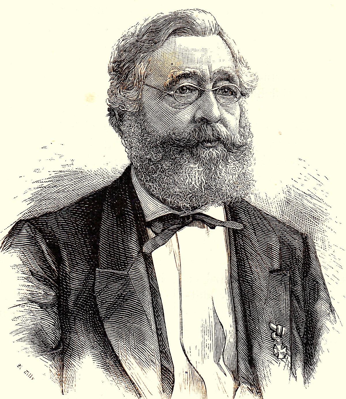 Resultado de imagem para Johannes Elias Teijsmann