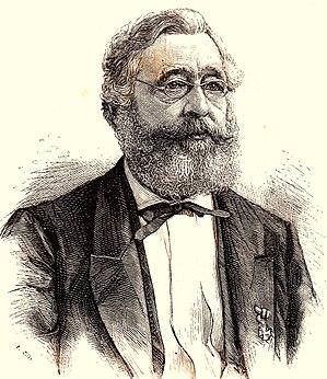 Johannes Elias Teijsmann - Johannes Elias Teijsmann