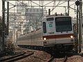 Teito Rapid Transit Authority 7000 Series.jpg