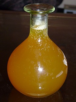 Tej (Ethiopian honey wine) (27241999346).jpg