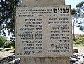 Tel-Yizrael-490.jpg