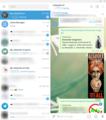 Telegram UI (Windows).png