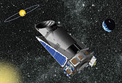 Telescope Kepler-NASA.jpeg