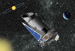 http://upload.wikimedia.org/wikipedia/commons/thumb/8/83/Telescope_Kepler-NASA.jpeg/300px-Telescope_Kepler-NASA.jpeg