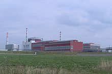 Temelin-Nuclear Power Station.jpg