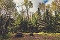 Temperance River Campground on the Sawbill Trail, Minnesota (37404103912).jpg