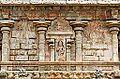 Temple de Pragatishwara (Gangaikondacholapuram, Inde) (14030289716).jpg