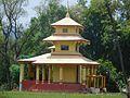 Temple in Bulbule Park.jpg