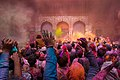 Temple of Radha Ballabh 30.jpg
