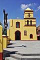 Templo de Nuestra Señora de Guadalupe 5.jpg