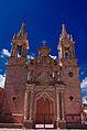 Templo del Señor del Consuelo.jpg