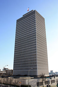 Tennessee Tower 2009.jpg