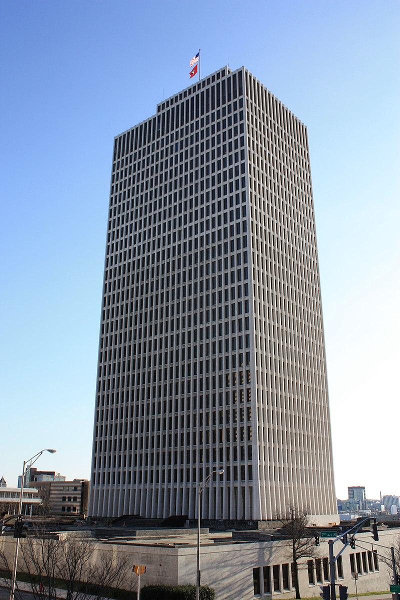 Tennessee Tower 2009.jpg