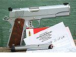 Tenring Custom Colt.jpg