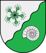 Tensfeld Wappen.png