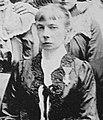 Teodozja Drewińska (1903).jpg