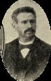 Teofilo Braga em 1896 - Ilustração Portugueza (02Fev1924).png