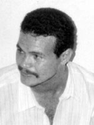 Ahmed Mohammed Hamed Ali - FBI photo of Ahmed Mohammed Hamed Ali