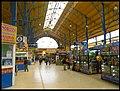 Terminal lpz 4.jpg