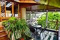 Terrace Cafeteria.jpg