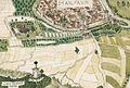 Territorium der Reichsstadt Heilbronn 1578 detail Heilbronn.jpg