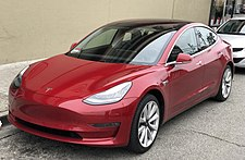 Electric car - Wikipedia