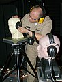 Testing hearing protection devices using artificial head fixtures.jpg