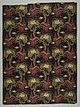 Textile (France), 1919 (CH 18354447).jpg