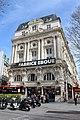 Théâtre Renaissance Paris 2.jpg