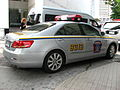 Thailand Police Highway Patrol Toyota Camry - Flickr - Highway Patrol Images 2.jpg