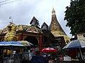 Thaton, Myanmar (Burma) - panoramio (6).jpg
