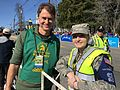 The 104th Fighter Wing Security Forces Serve and Protect at the 120th Boston Marathon 160418-Z-UF872-209.jpg