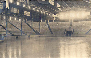 The Arena, Ottawa - Image: The Arena, Ottawa, View One