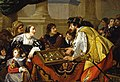 The Backgammon Players - Theodoor Rombouts - Google Cultural Institute.jpg