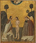 The Baptism of Christ A16791.jpg