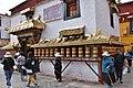 The Barkhor, Lhasa (31) (41848340750).jpg