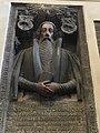 The Black Church (Biserica Neagră), Brasov (46422989741).jpg