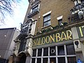 The Black Friar Pub, London (8485631242).jpg