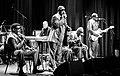 The Blind Boys of Alabama Cosmopolite 2018 (201305).jpg