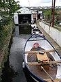 The Boat Yard, Ely - geograph.org.uk - 1388831.jpg