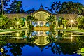 The Botanical Garden in Balboa Park, San Diego, California.jpg