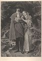 The Bride of Lammermoor MET DP835713.jpg